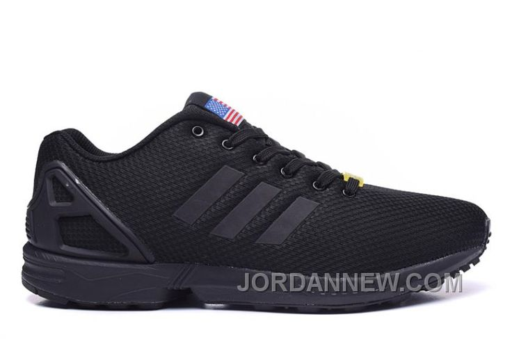 http://www.jordannew.com/adidas-zx-flux-men-black-cheap-to-buy.html ADIDAS ZX FLUX MEN BLACK CHEAP TO BUY Only 99.26€ , Free Shipping!