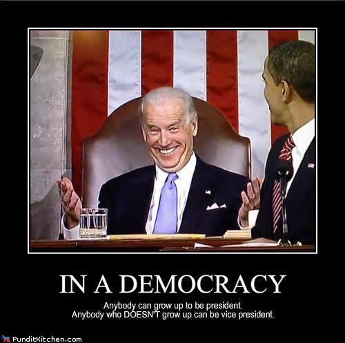 Culture of CorruptionLiberal Idiot, Politics Jokes, America Wake, Politics Correct, Biden Funny, Joe Biden, Fuck Idiot, Funny Politics, Politics Humor