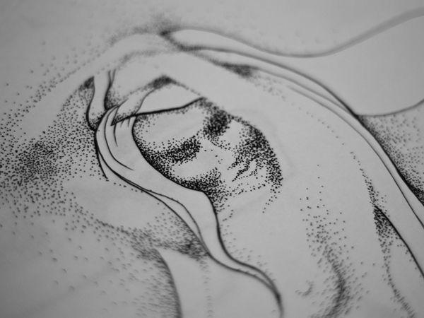 Illustration by Kira Bang-Olsson