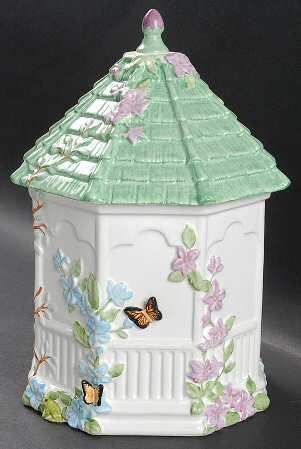 Lenox China Butterfly Meadow At Replacements Ltd