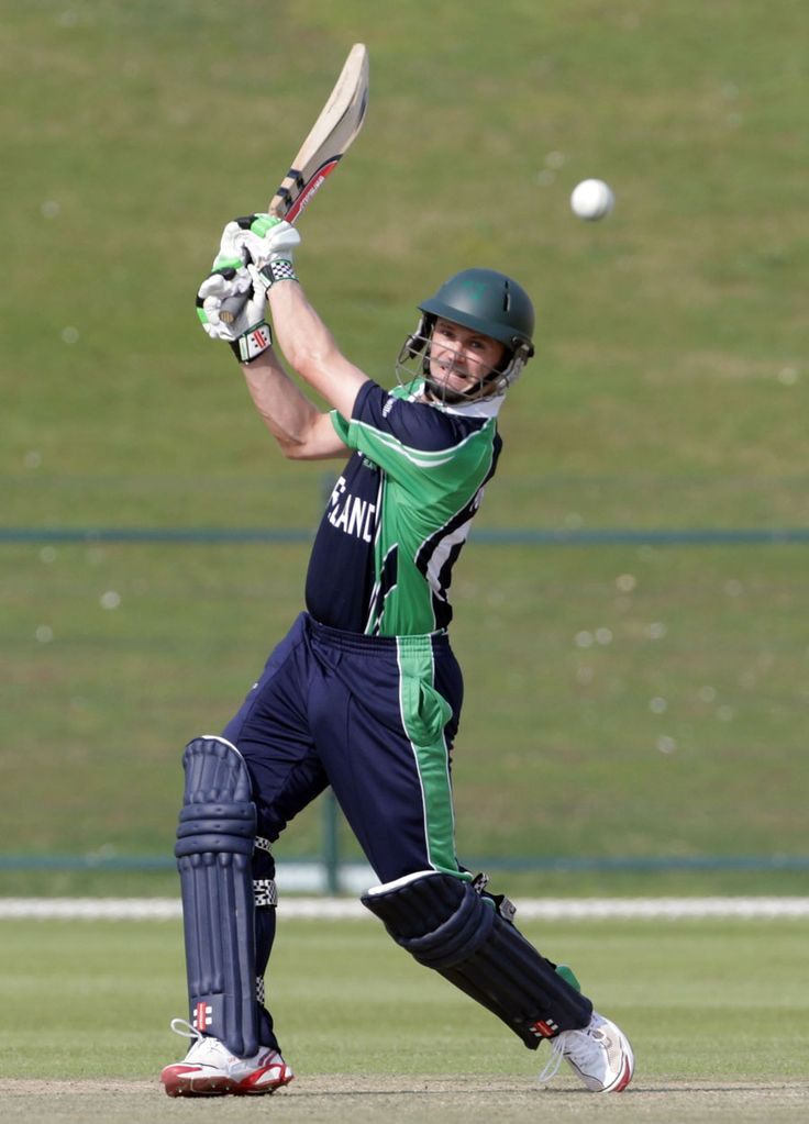 http://www.2015-icccricketworldcup.com/ireland-vs-south-africa-24th-match-pool-b-03-mar-15-tuesday/ ireland vs south africa, cricket live video, live cricket video, live cricket tv, streaming live cricket, live video cricket, icc cricket world cup, cricket live tv, live cricket online, live tv cricket, cricket result, +++Watch++++Ireland vs South Africa live scores, live streaming,