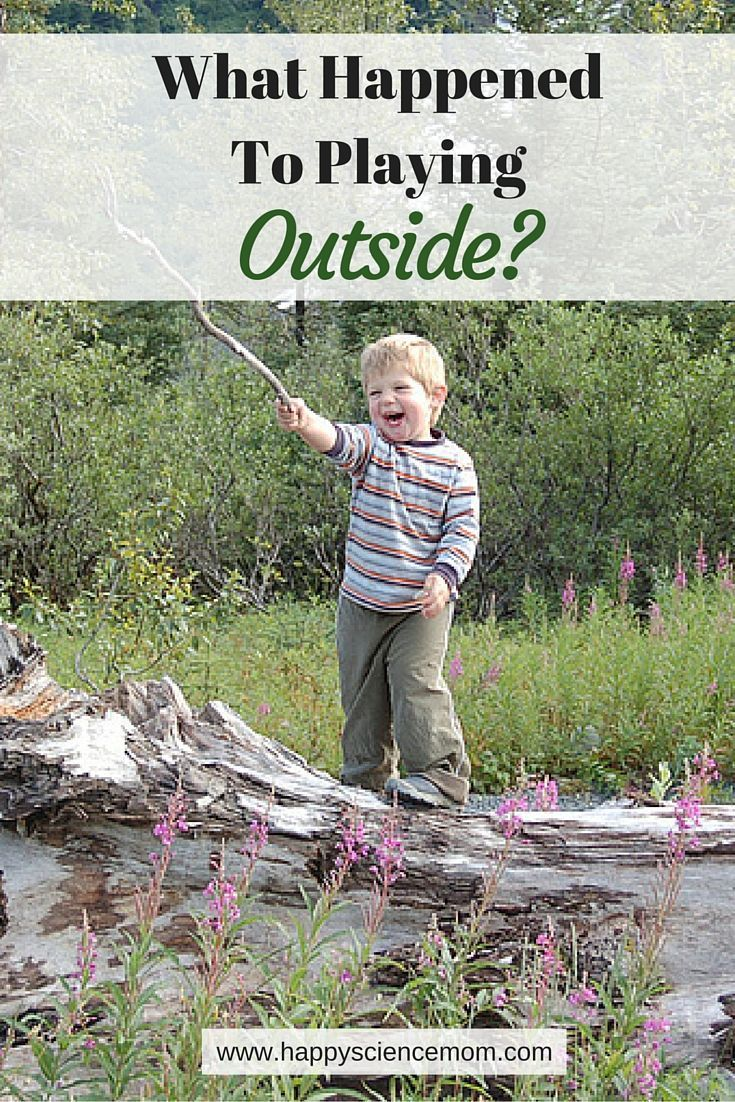 Happy Kids | Kids and Stress | Nature | Kids and Anxiety | Play Outside | Outdoors | Outdoor Play | Kids and Nature | Environmental | Green Kids | Eco Friendly Kids | Earth Day | Nature Deficit Disorder | Nature and Stress | Nature and Happiness | Family Garden | Summer Camp