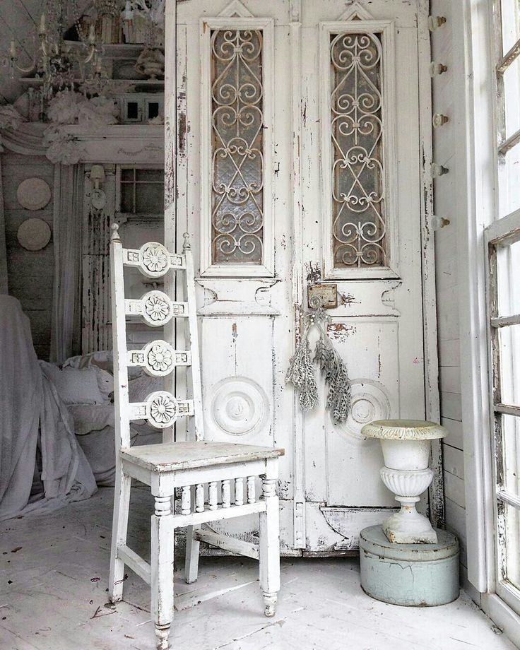 17977 best not too shabby images on pinterest home