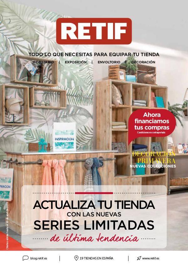 Tu Y Actualiza Últimas Con Tendencias Negocio Nuevas Las Nuestras w8NnOX0Pk