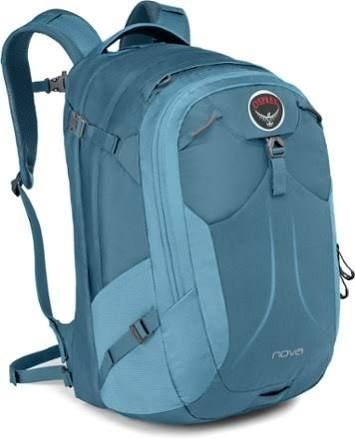 a54fd1ab9f best backpacks for traveling with laptop - Google Search