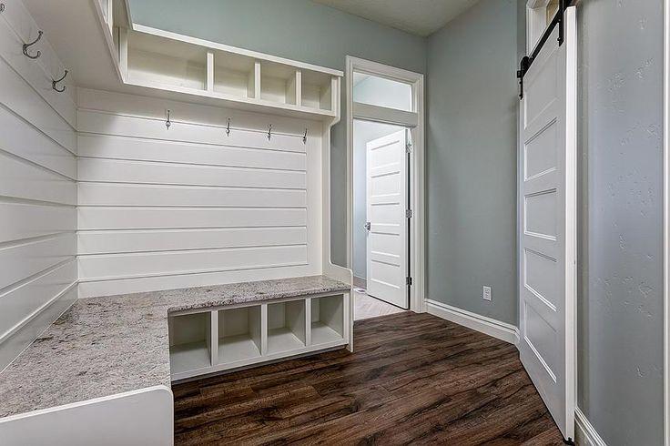 Clark And Co Homes Interiors Quiet Moments Walls