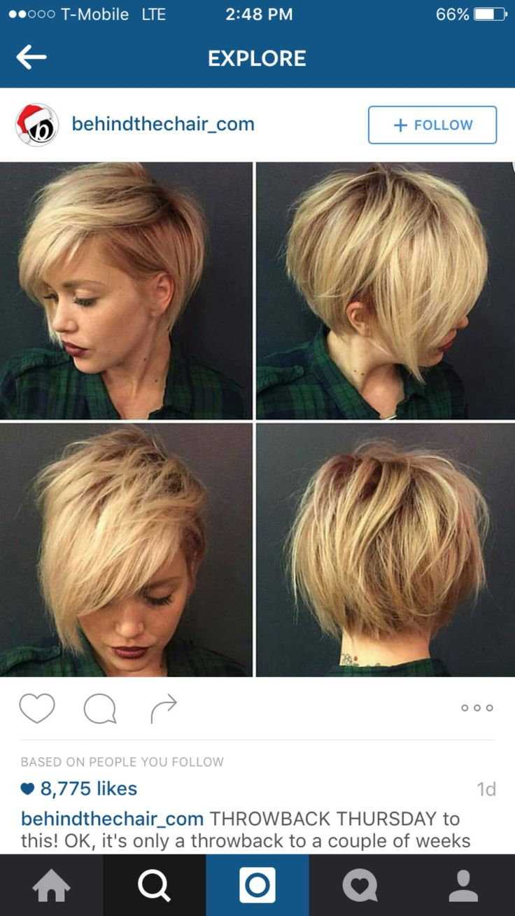 for when my pixie grows out?