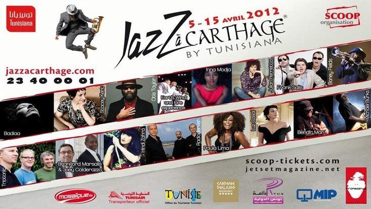 http://www.lindigo-mag.com/7eme-EDITION-DU-Jazz-a-Carthage-by-Tunisiana-une-programmation-riche-en-diversite_a182.html