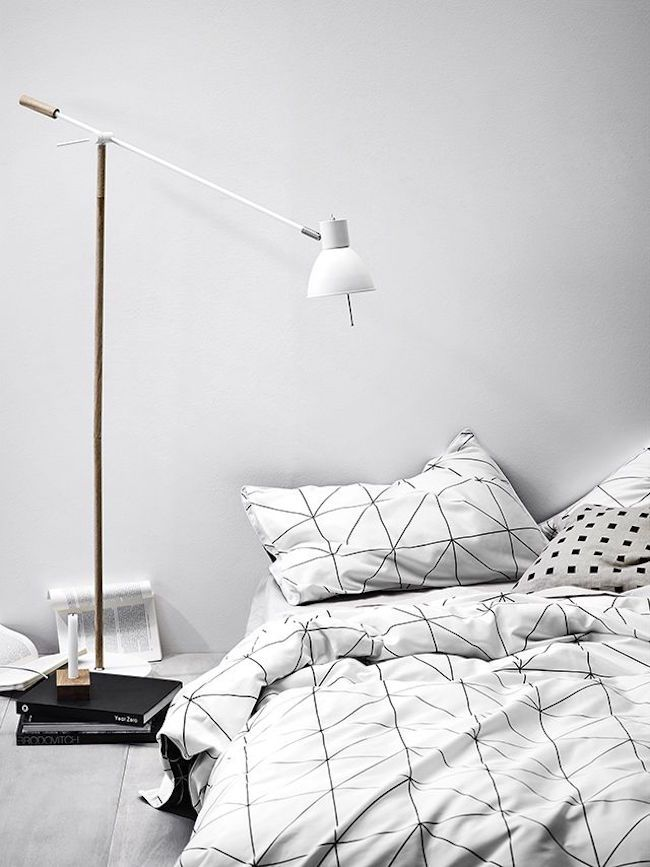 http://jensen-beds.com/ like this combination.