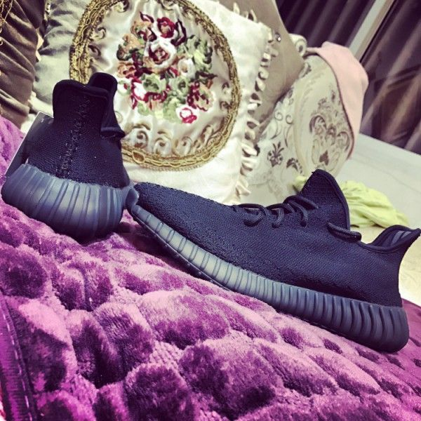 Black Friday Promotion Adidas Yeezy Boost 350 V2 Infrared BY9612