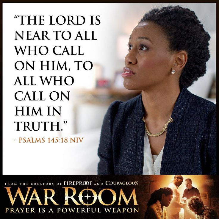 War Room Quotes 221 Best Priscilla Shirer.❤❤ Images On Pinterest  Prayer Room .
