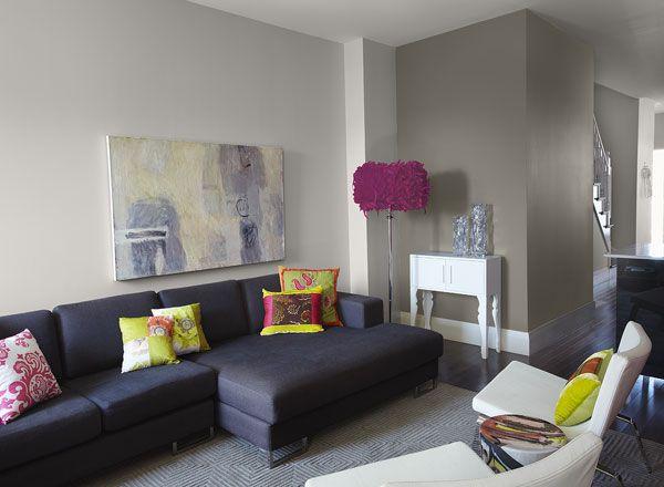 Living Room Ideas Inspiration