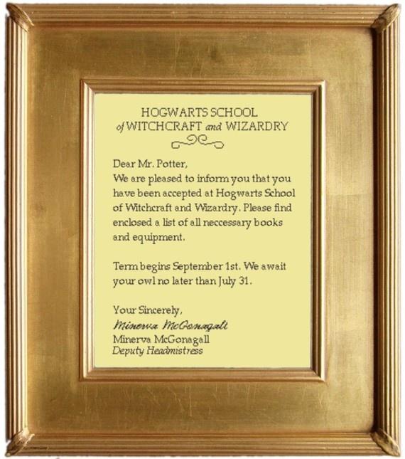 Best Hp Images On   Harry Potter Stuff Hogwarts