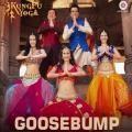Welcome to Music Punjab | Punjabi Music | Bollywood Music | English Music | pOP Shop | Trailer's Dw: maye ni maye harjit harman