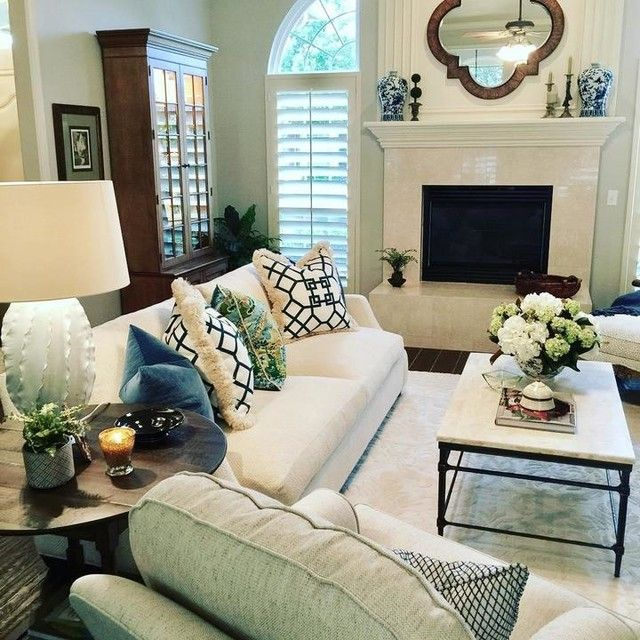 Ethan Allen Design Gallery Decorating In 2018 Pinterest Living Room And Furniture