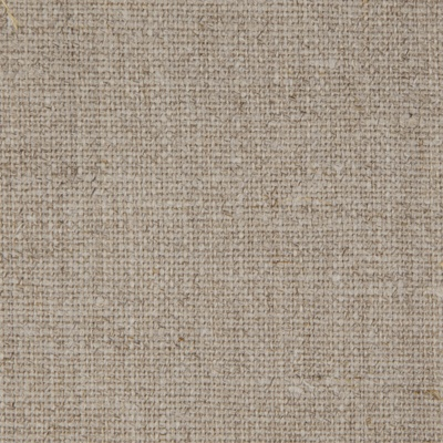 Linen Textured Wallpaper In Metis Via Holland Amp Sherry