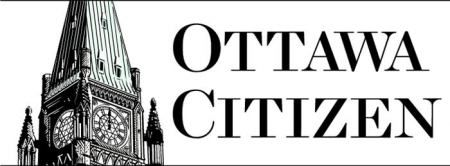 Ottawa Citizen  |  Derek Spalding  |   November 21, 2013  |  City programs not providing nutritious food.