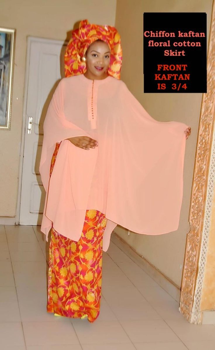 Kaftan dress/African clothing/African fashion/ African dress/African skirt/ Caftan, Plus size dress/Plus size clothing, Kaftans,Women kaftan