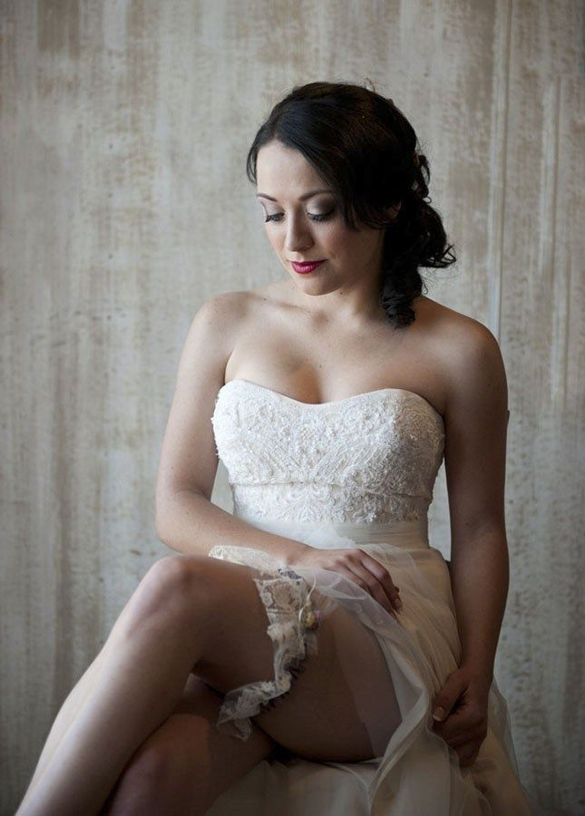 020-stunning-wedding-photos-gauteng (8)