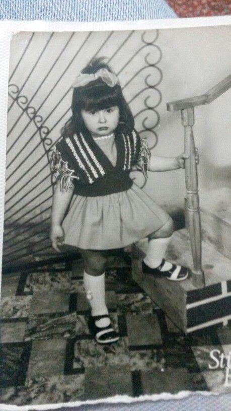 Sene 1975