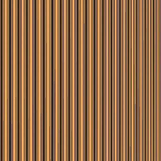 **FREE ViNTaGE DiGiTaL STaMPS**: Free Digital Scrapbook Paper - Halloween Stripes