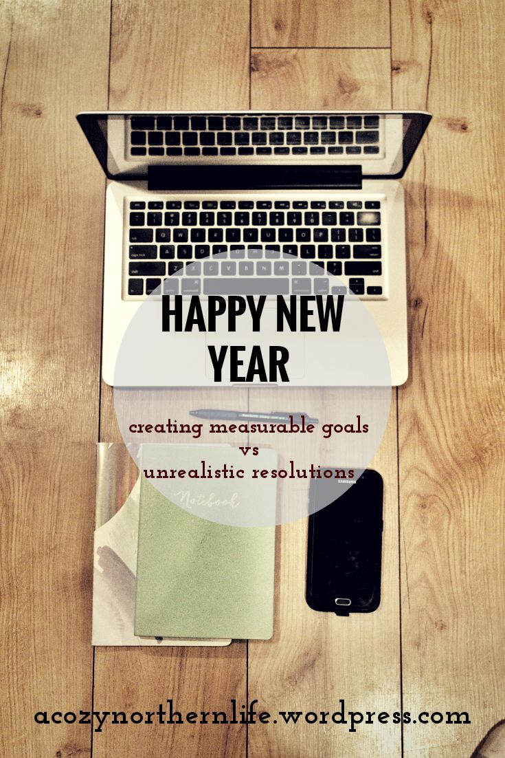 Setting Goals for 2018 Measurable, Attainable  No more guilt. #newyear #newyeargoals #goalsetting