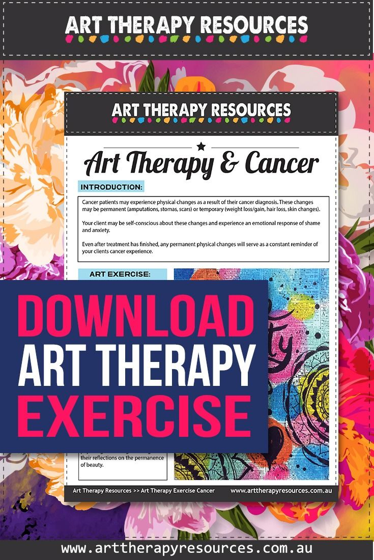 art therapy benefits and applications Art therapy has proven to be a successful form of treatment for special education   intervention can lead to a world of behavioral and emotional benefits.