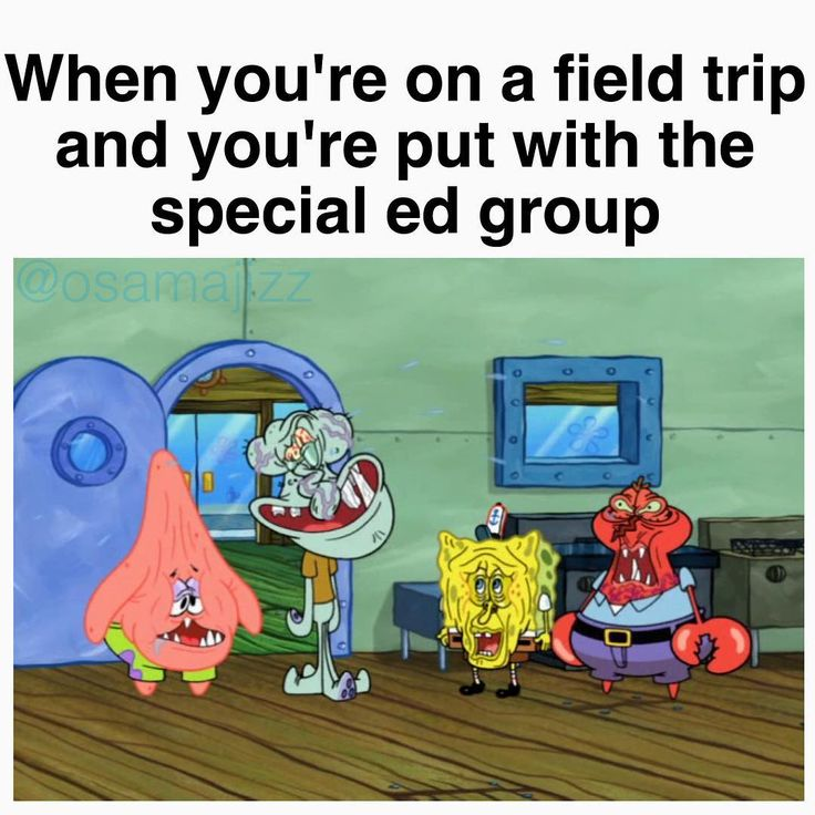 #retards #memes #offensive #dankmemes #offensivememes #cancerousmemes #shittymemes #spongebob #autism