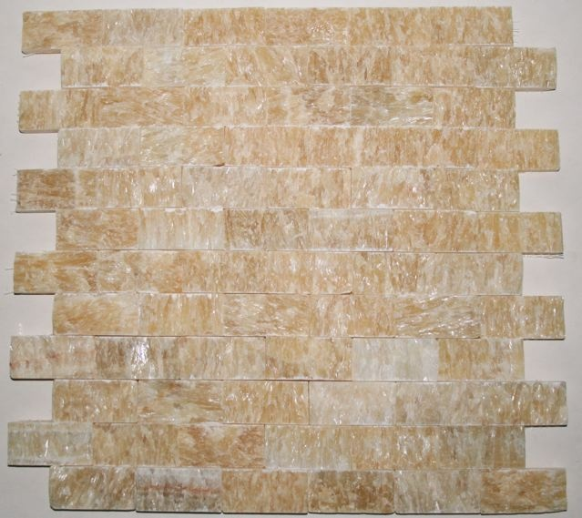 Colors Of Onyx Tiles : Best images about stone tile on pinterest slate