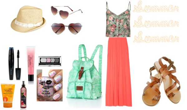 """under $50"" by hildaolifia on Polyvore"