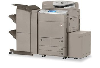 Latest update – Download Software & Driver Utility Canon imageRUNNER Advance C7260/7270 for Windows 10 64bit/8/7 /Vista/XP/2000 ( 32 bit), Canon Printer Driver Free, Download Canon Printer drivers, printer software, Scanner Driver for Mac OS X 10 series. IR-ADV C7260/7270 delivers delivers just that, with the ability to configure a system, help safeguard information, and