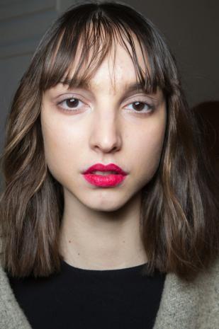 Risultati immagini per tagli per pochi capelli fini