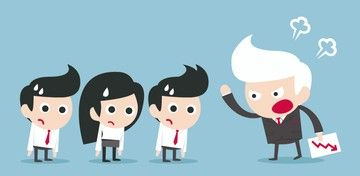 How to Talk to Your Boss About a Co-worker You Hate | The Muse
