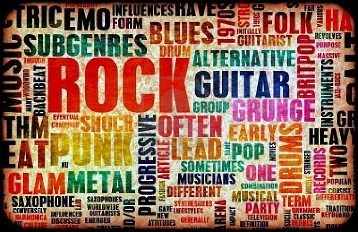 cool-rock-music-backgrounds.jpg