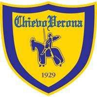 AC Chievo Verona - Italy