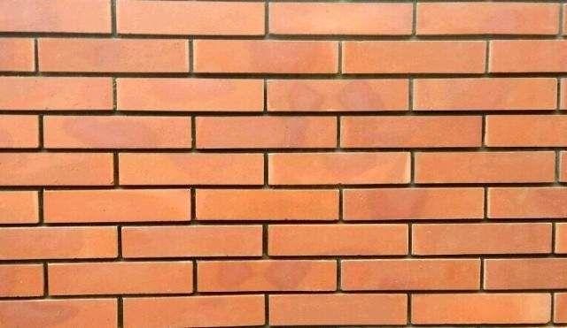 Exterior Wall Tiles In Kerala Exterior Wall Tiles Tile Cladding Brick Cladding