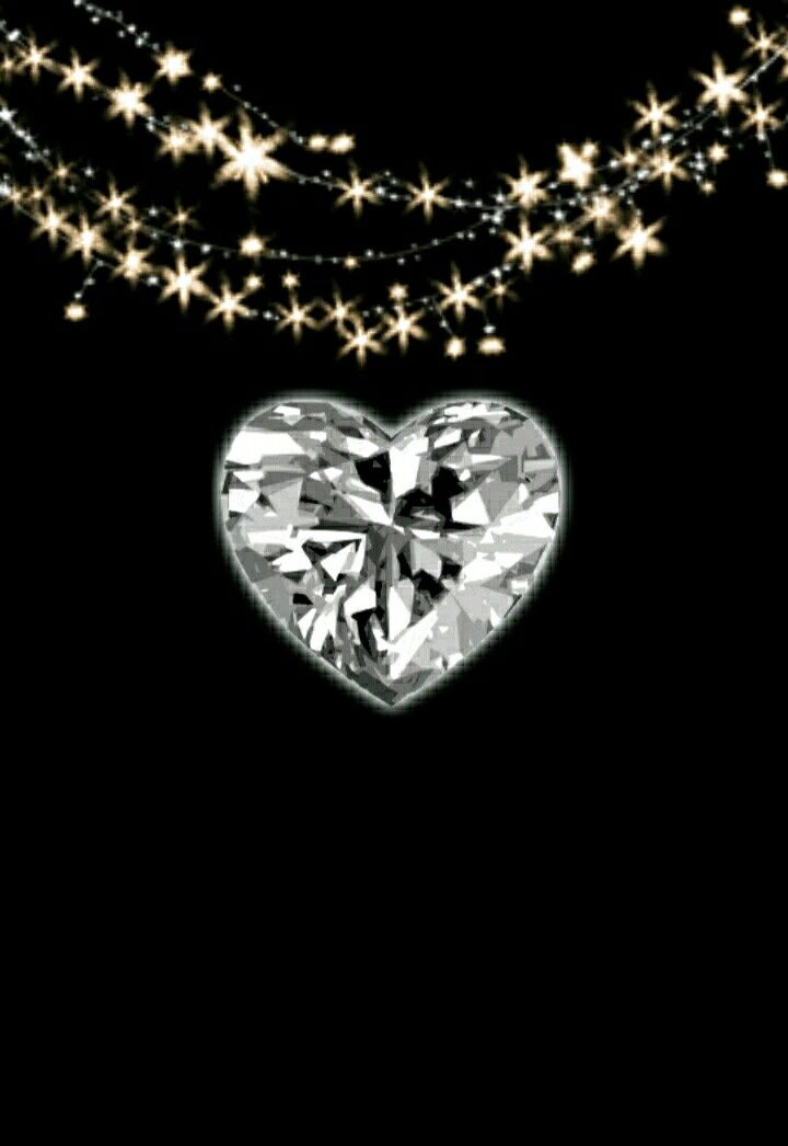 1000 images about bling on pinterest cell phone
