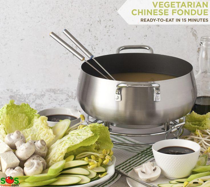 raclette rezepte chinesisch beliebte gerichte und rezepte foto blog. Black Bedroom Furniture Sets. Home Design Ideas