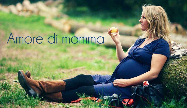 #Mamme, il vostro #amore è unico: ogni gesto è dedicato al vostro #bambino, a partire dalla vostra #alimentazione. Una piccola, grande #attenzione, per #nutrirlo e farlo #crescere con voi. / #Moms, your #love is unique: every gesture is dedicated to your #child, starting from your #diet. A small, big #carefulness, to #nourish him and make him #grow with you.