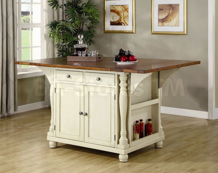 Best 25+ Kitchen island with stools ideas on Pinterest | Industrial bar sinks Small island and Kitchen island with sink & Best 25+ Kitchen island with stools ideas on Pinterest ... islam-shia.org