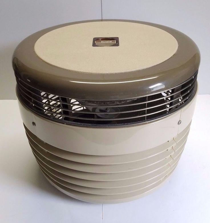 Galaxy Floor Fan : Best images about fan on pinterest antiques general