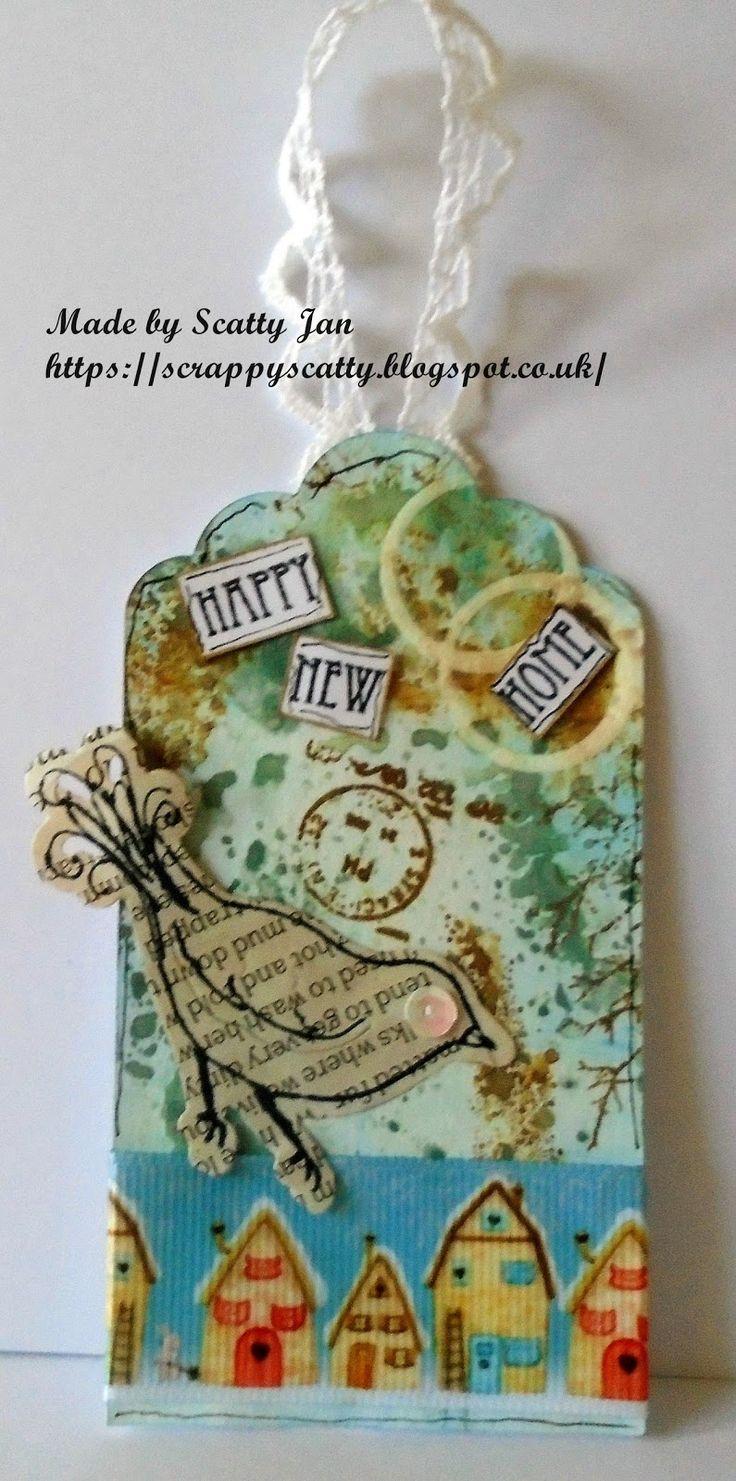 Designed by Scatty Jan using  Polkadoodles Doublet Die,  http://www.polkadoodles.co.uk/craft-store/dies-embossing-tools-glue-etc/dies-punches-embossing/cutting-dies/