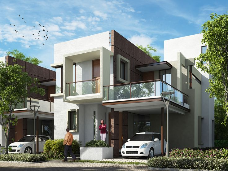 Contemporary Kerala Home Design Trendy Kerala Contemporary