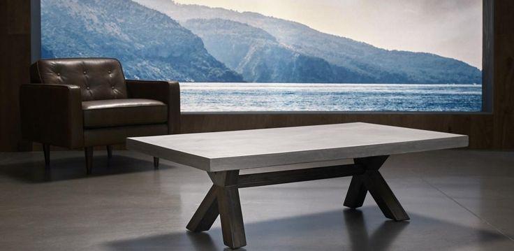 LEVANZO - Coffee Tables | Nick Scali Furniture