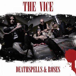 Deathspells & Roses