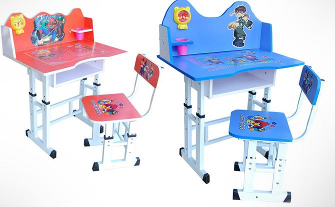Reading Table For Kids Kiddies Reading Table U0026 Chair Dqomtzy