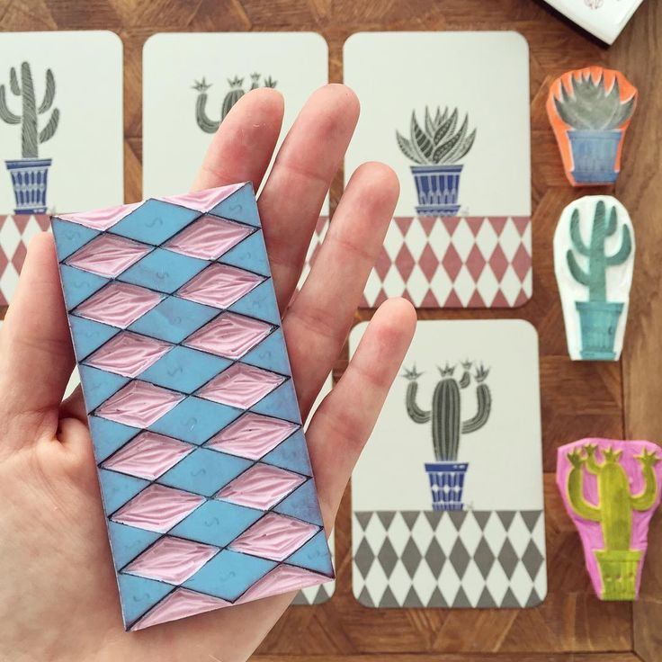 "Gefällt 4,962 Mal, 52 Kommentare - Viktoria Åström (@viktoriaastrom) auf Instagram: ""Sometimes, carving a simple pattern like this can be quite useful. #viktoriaastrom #pattern…"""