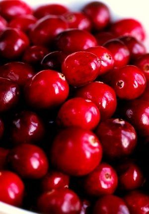 cranberry-ally-against-diseases