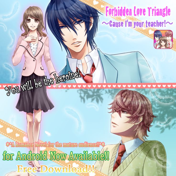 forbidden love free dating sims download Dating sims (info and downloads)  more dating sim downloads and info coming later  dating sim, download, english otome game, flash, free download, free play,.