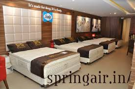 If you want best mattress in India with great research on top brands, mattress reviews, sleep tips, and industry trends. For further details visit our webpage.